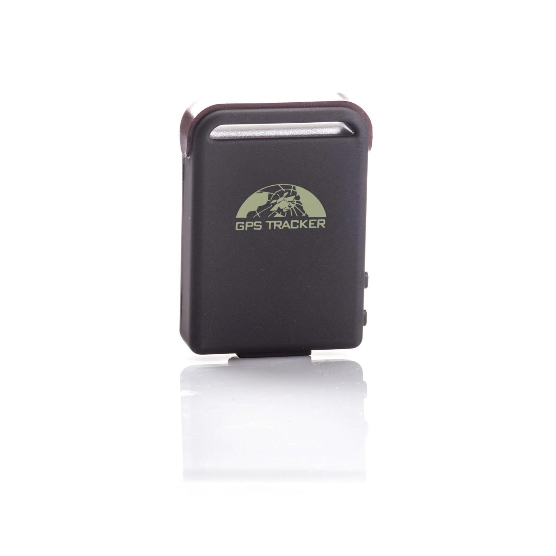 GPS Tracker mini