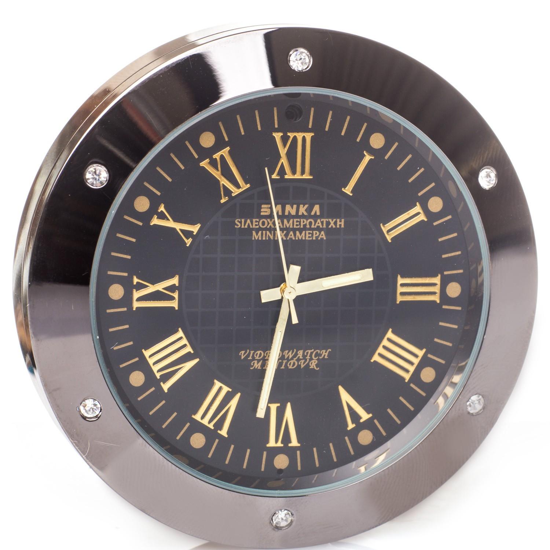 Finto auricolare spia bluetooth microspia - Dalvey orologio da tavolo ...