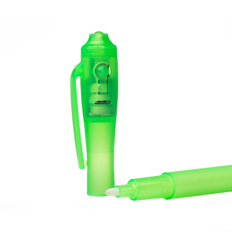 Penna UV