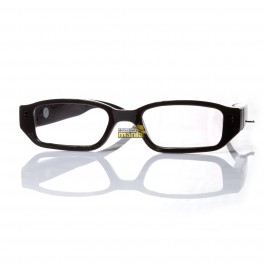 Dm spy glasses
