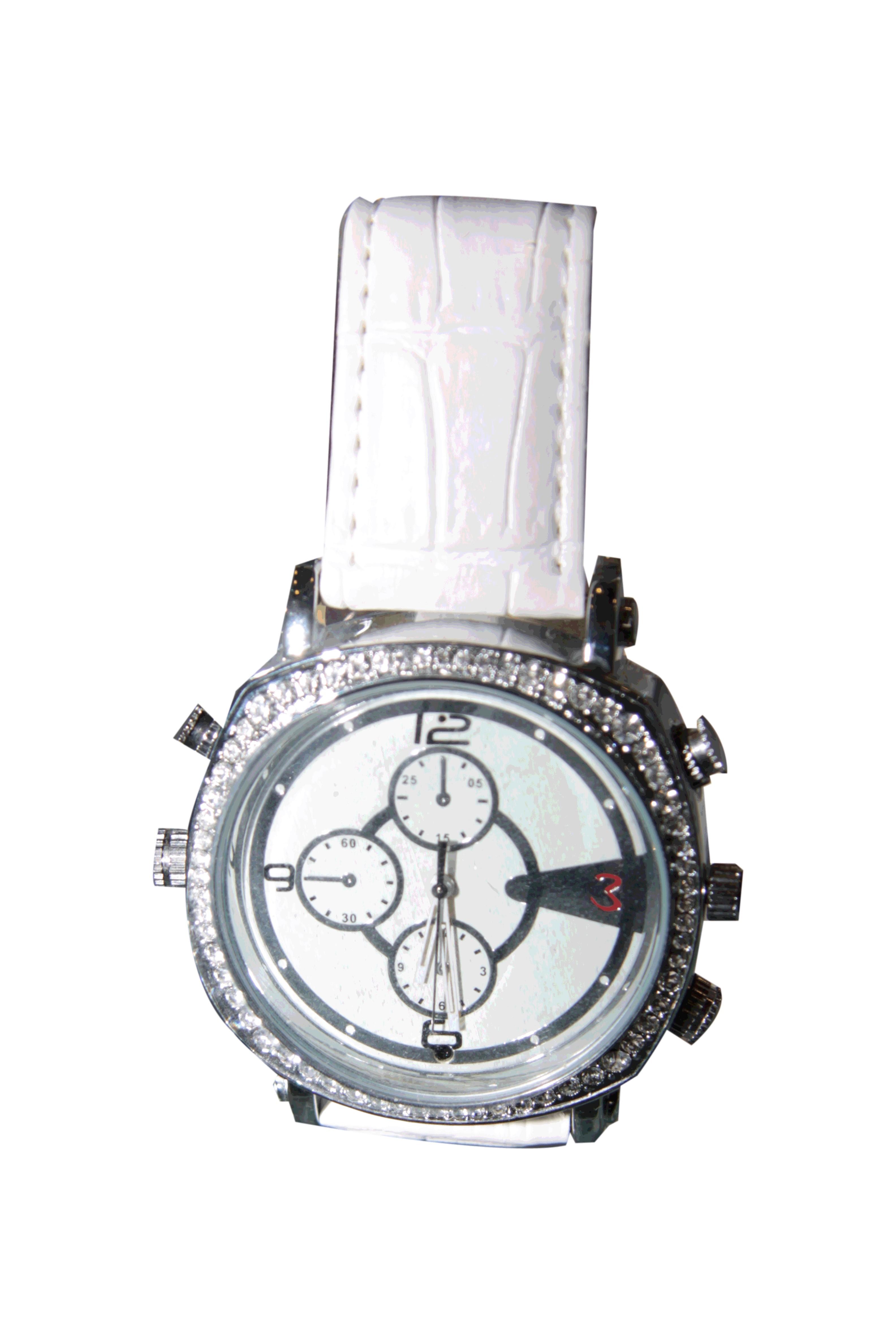 orologio da polso spia femminile