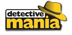 Detectivemania